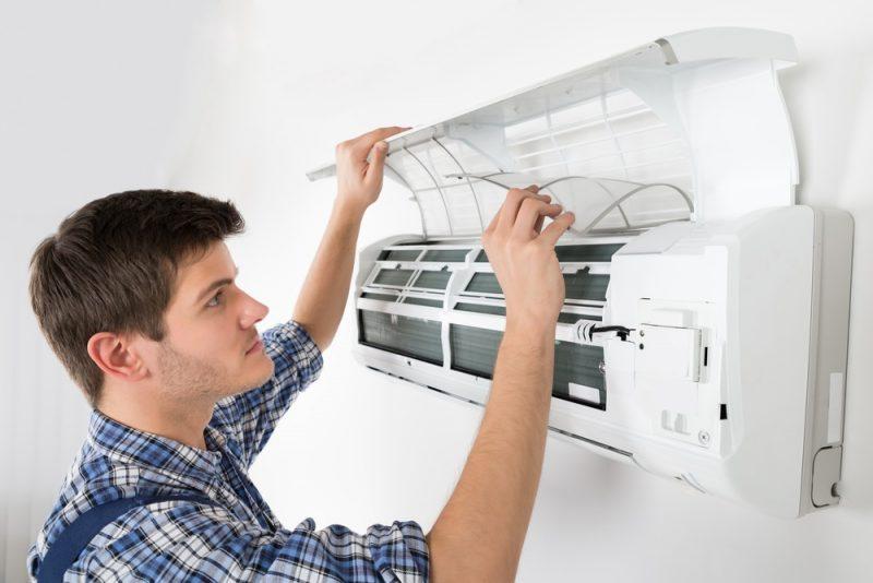6 Tips Agar AC Lebih Hemat Listrik Dari DEXA AC Solo